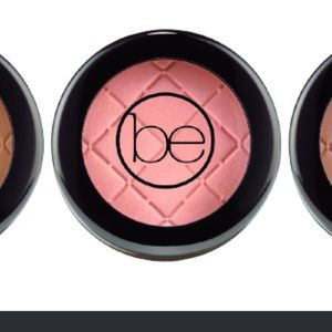 beauticontrol Makeup - Beauticontrol Pure Touch Blush in Rose Bloom